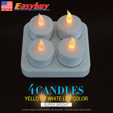 candles home décor men
