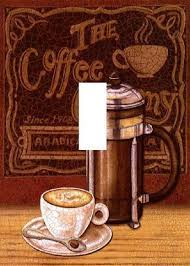 Coffee Themed Kitchen Curtains by 199 Best Coffee Themed Kitchen Images On Pinterest Kitchen Ideas
