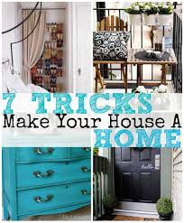 making a house a home military family style my military life