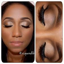 airbrush makeup for black skin makeup for women search makeup