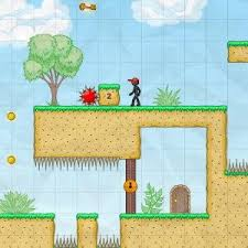 platform game with level editor level editor play level editor flash game online
