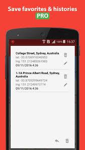 gps location pro apk gps location pro gudang android apptoko