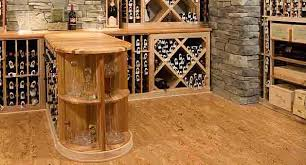 in floor wine cellar wine cellar decor u0026 wine room decorations