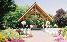 Wedding Venues In Austin Tx Here U0027s Why Austin Tx Is A Great Place For An Outdoor Wedding