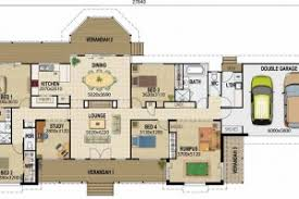 page 3 u203a u203a the house plans galleries social timeline co