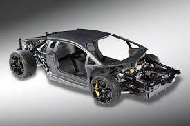 perso car lamborghini aventador lp700 4 chassis autogeeze latest sport
