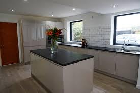 kitchen design liverpool property for sale on alder road liverpool
