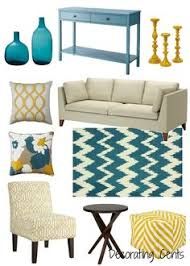 Teal Blue Living Room by Teal Living Rooms Teal Living Room Home Pinterest Teal