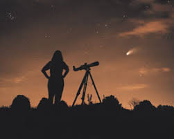 backyard astronomers guide astronomy for beginners ultimate guide to backyard astronomy