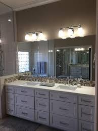 kitchen design boulder bathrooms design las vegas bathroom remodeling design remodel