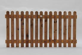 inspiring picket fence panels essex fence panel picket fence