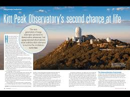 sky u0026 telescope vs astronomy magazine which is best