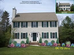 simple colonial house plans colonial home design house design rose port arthur tx colonial