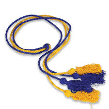 graduation cord fbla t shirts apparel gifts and supplies