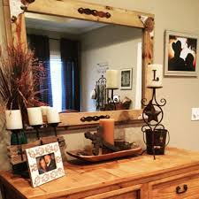 Best  Cowboy Home Decor Ideas On Pinterest Cow Decor Western - Western decor ideas for living room