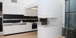 kitchens georgetown