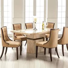 dining room table sets 6 chairs zentanglewithjane me