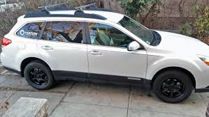 white subaru outback subaru outback price modifications pictures moibibiki