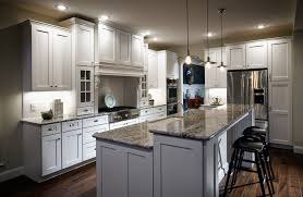 kitchen islands clearance lowes kitchen islands ikea kitchen island hack walmart kitchen