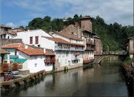 chambres d hotes st jean pied de port chambres d hotes maison harria jean pied de port pays basque
