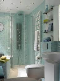 badezimmer braunschweig badezimmer braunschweig jtleigh hausgestaltung ideen