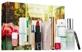 travel size products images The best travel makeup kits palettes and minis perfect for vacay jpg