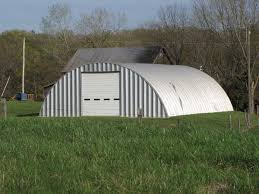 Small Metal Barns Steel Building Wikipedia