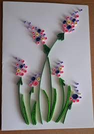 25 unique ideas for birthday cards ideas on pinterest handmade