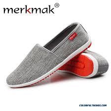 light shoes for mens men s dress sale mens shoes cheap colorfulthebox