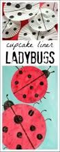 the 25 best ladybug crafts ideas on pinterest bug crafts bug