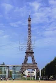 paris paris eiffel tower wallpaper with amazing paris style paris paris france eiffel tower throughout amazing paris style bedroom