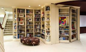 bookcase door for sale hidden bookcase door diy hidden door bookcase hidden bookcase