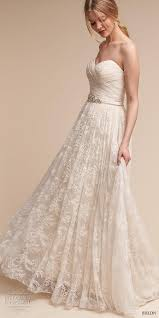 bhldn u0027s neo bohemian wedding dresses u2014 2017 u201coasis u201d bridal
