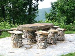 patio stone patio furniture ireland stone garden furniture uk