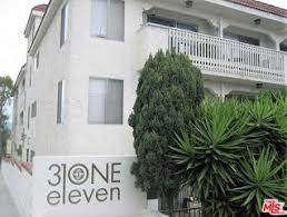 2 bedroom apartment for rent in san juan laventille 651 san juan ave los angeles ca 2 bedroom apartment for rent for
