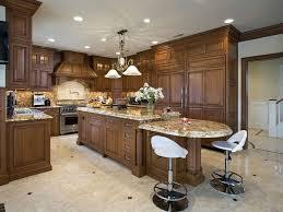 kitchen ideas center center island kitchen furniture with sink and dishwasher pics