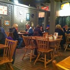 cracker barrel dining tables cracker barrel old country store 59 photos 41 reviews southern