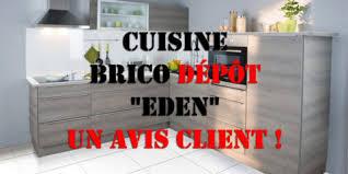 brico depot beziers cuisine des nouveautés dans les cuisines brico depot