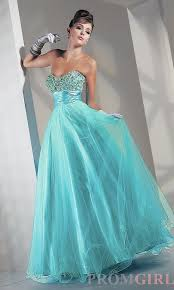 a night in paris prom dresses discount evening dresses