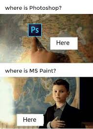 Graphic Designer Meme - 19 memes every graphic designer will relate to