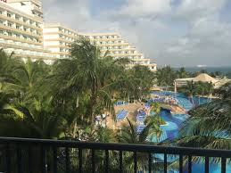 best black friday travel deals all inclusive 2017 the 10 best cancun all inclusive resorts oct 2017 with prices