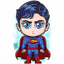 25 superman drawing ideas woman art