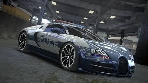 police bugatti gta gaming archive