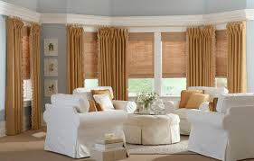 Curtain For Living Room by Curtain And Drapes Window Drapes Blackout Drapes