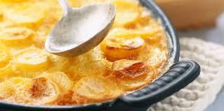 recette de cuisine de nos grand mere gratin dauphinois de ma grand mère facile et pas cher recette sur
