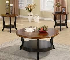 livingroom table sets 52 best home kitchen living room furniture images on
