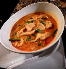 thai küche sriphen s thai küche picture of sriphen s thai kuche