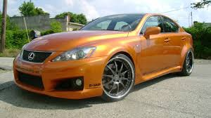 lexus isf turbo sema preview 600 hp turbo fox marketing artisan lexus is f