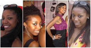 hair weave styles 2013 no edges i don t do afros 4 alternatives that keep my natural hair knot free