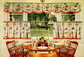 country kitchen curtain ideas country kitchen curtains rudranilbasu me